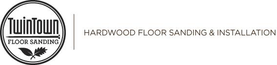 Twin Town Floor Sanding